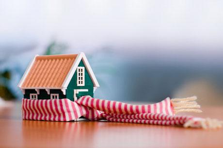 warm_house